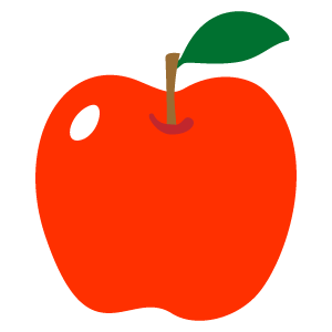 m_f_fruit300